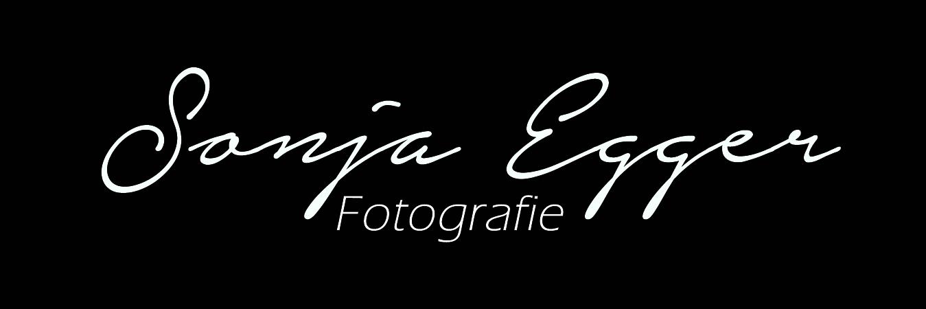 Foto Egger